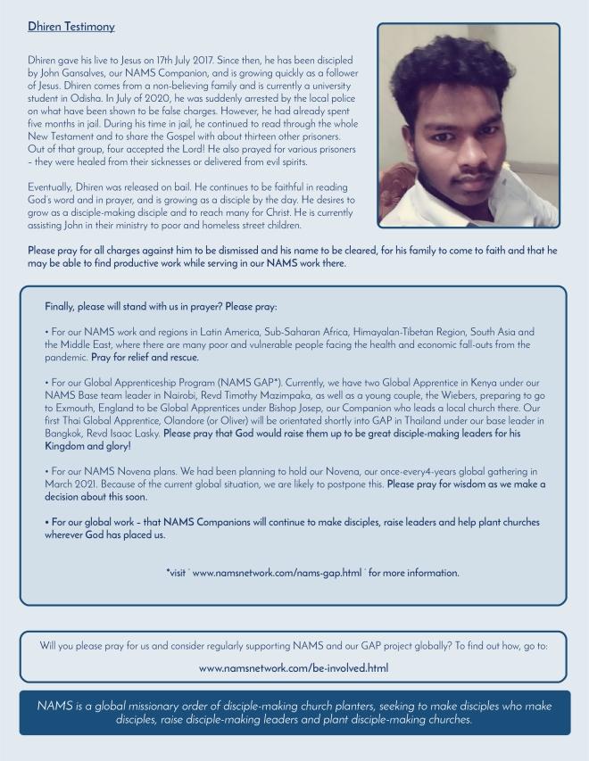 Newsletter_8.2020-02